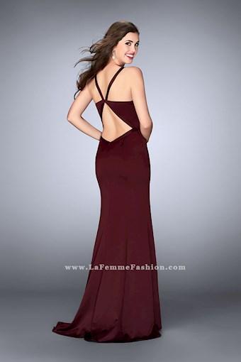 La Femme Style #24150