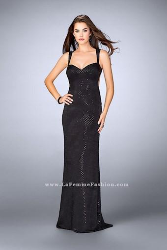 La Femme Style #24167