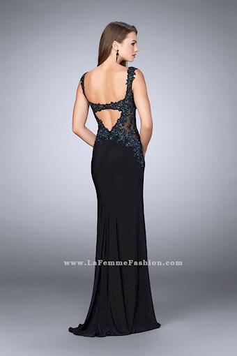 La Femme Style #24168