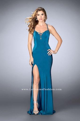 La Femme Style #24170