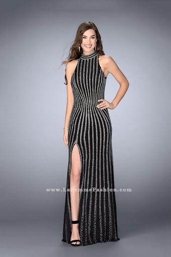 La Femme Style #24173