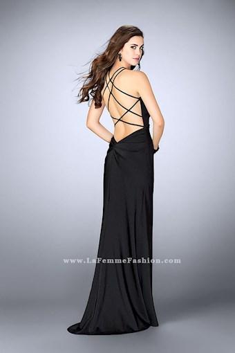 La Femme Style #24225