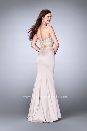 La Femme Style #24233