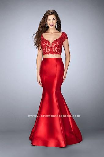 La Femme Style #24239