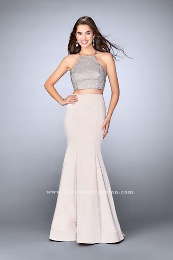 La Femme Style #24243