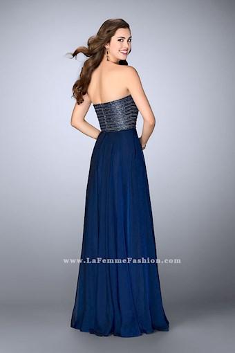 La Femme Style #24246