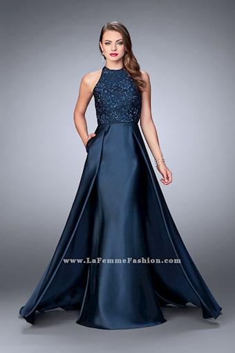 La Femme Style #24252