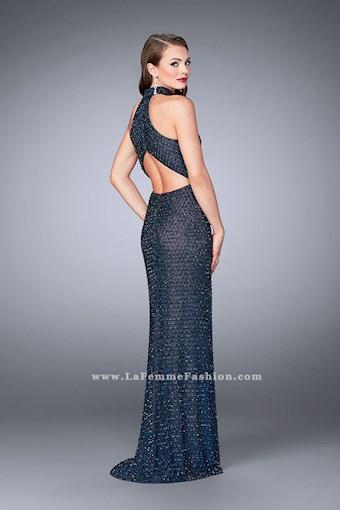 La Femme Style #24258