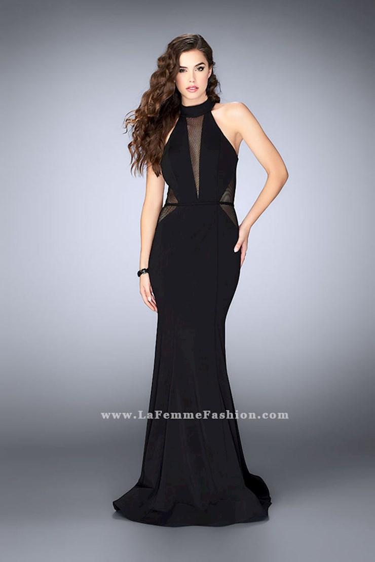 La Femme Style #24261