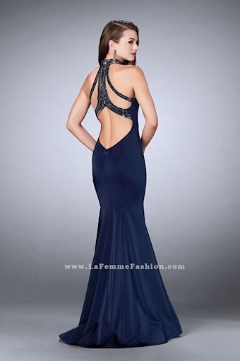 La Femme Style #24277