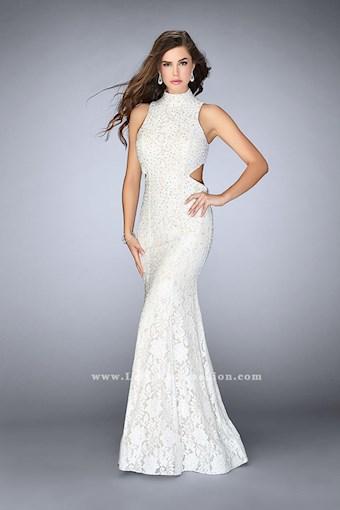 La Femme Style #24294