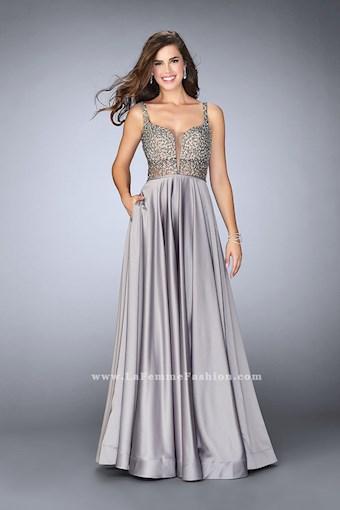 La Femme Style #24305