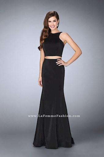 La Femme Style #24310