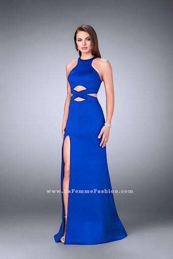 La Femme Style #24312