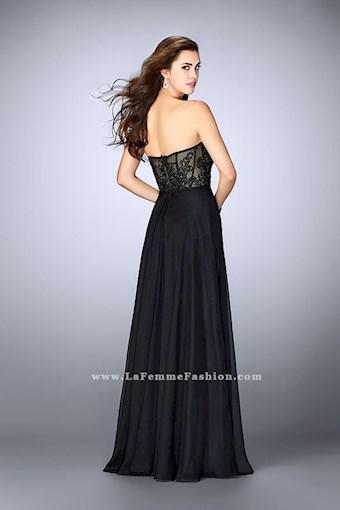 La Femme Style #24318