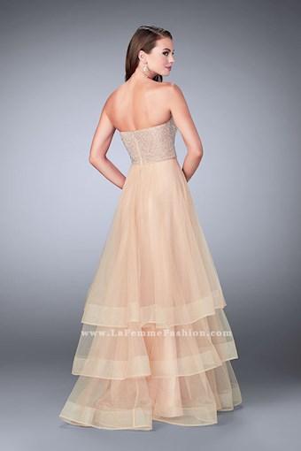 La Femme Style #24323