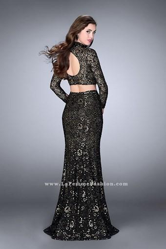La Femme Style #24342