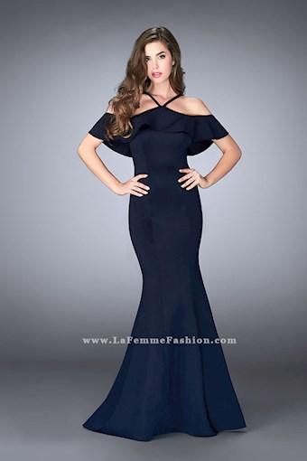 La Femme Style #24344