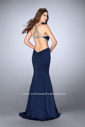 La Femme Style #24352