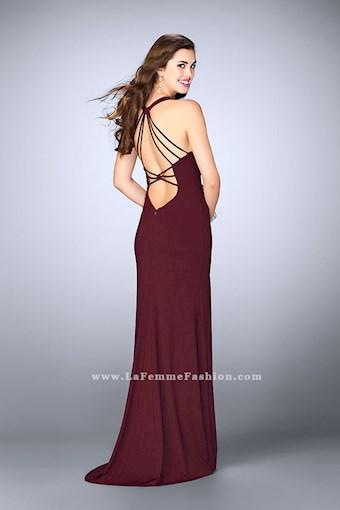 La Femme Style #24355