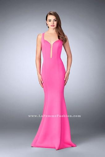 La Femme Style #24360
