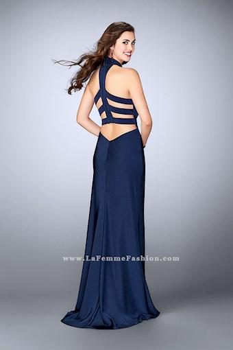La Femme Style #24376
