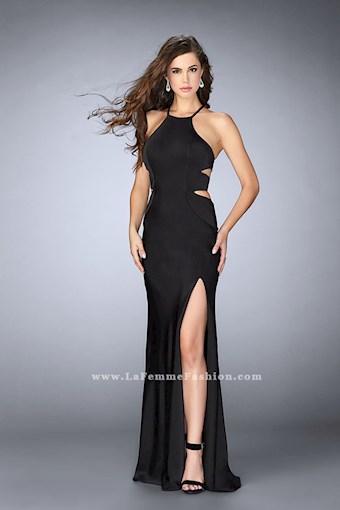 La Femme Style #24380