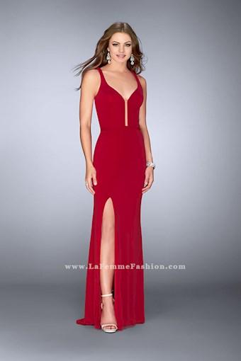 La Femme Style #24437