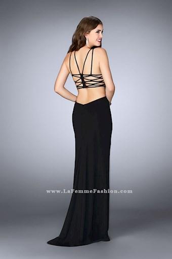 La Femme Style #24443