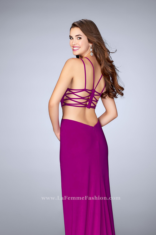 Dorable Memories Prom Dresses Galería - Vestido de Novia Para Las ...