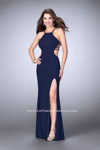 La Femme Style 24443