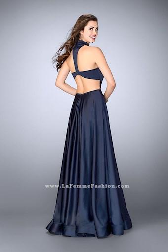 La Femme Style #24447