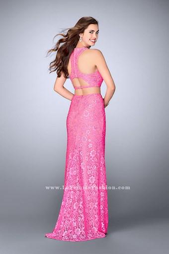 La Femme Style #24463