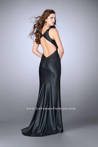 La Femme Style #24469
