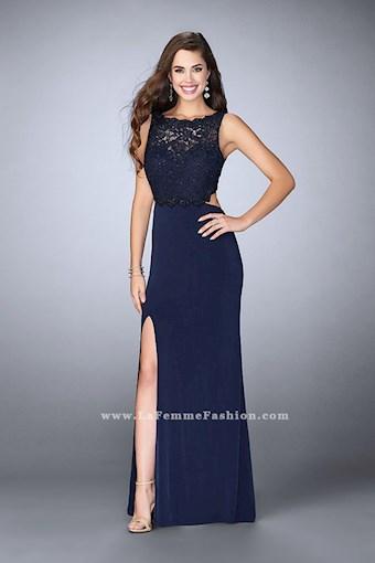 La Femme Style #24484