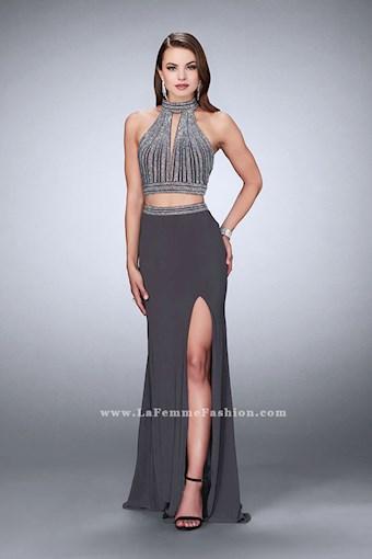 La Femme Style #24521