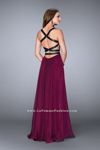 La Femme Style #24536