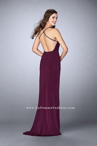 La Femme Style #24539