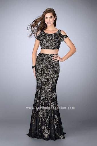 La Femme Style #24583