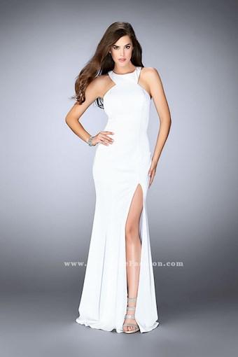 La Femme Style #24585