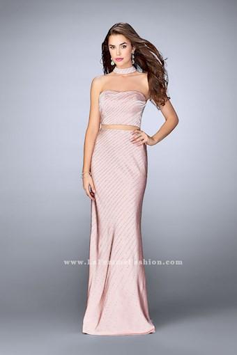 La Femme Style #24594