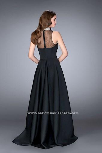La Femme Style #24607