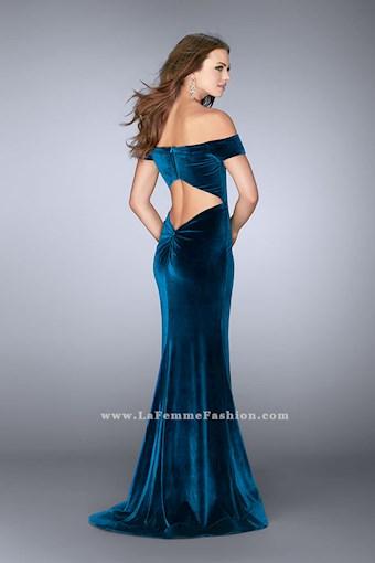 La Femme Style #24626
