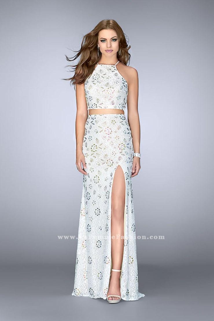 La Femme Style #24678 Image