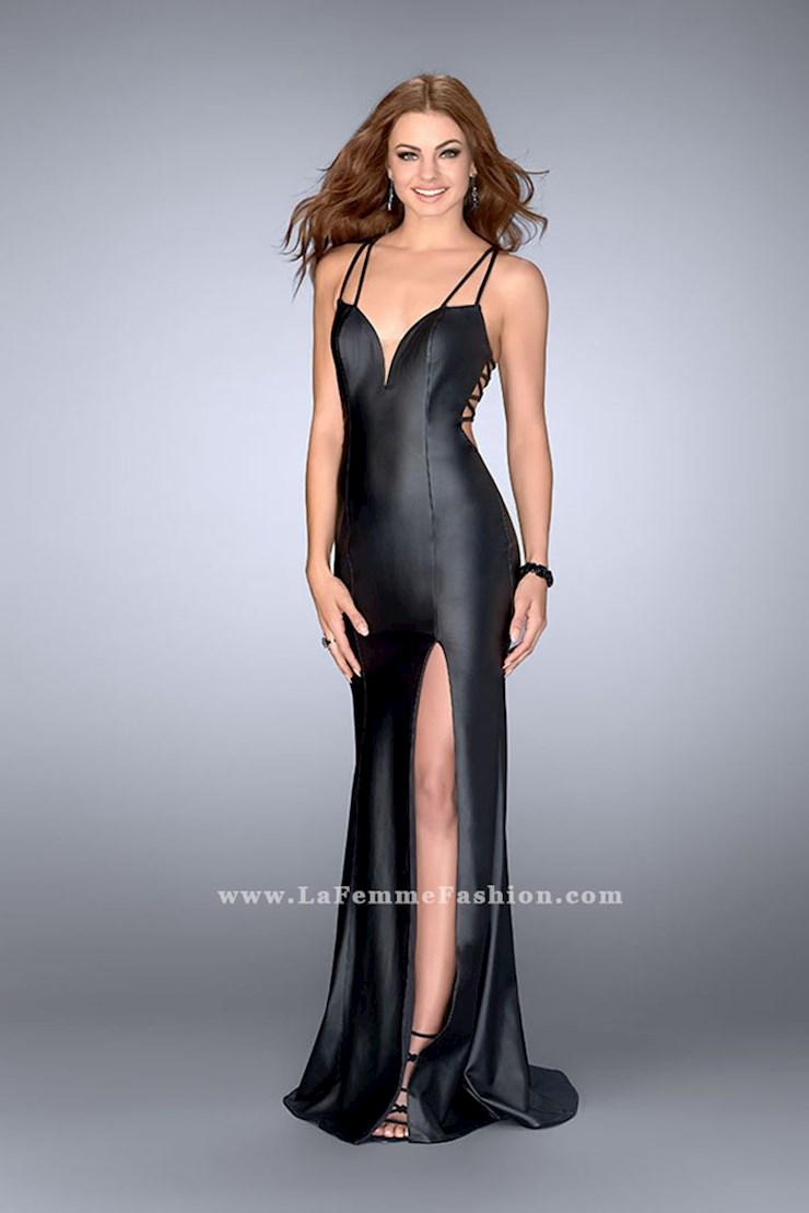 La Femme Style #24712 Image