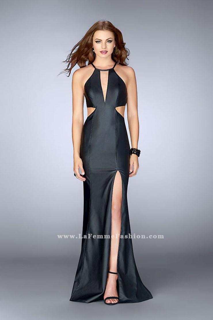 La Femme Style #24739 Image