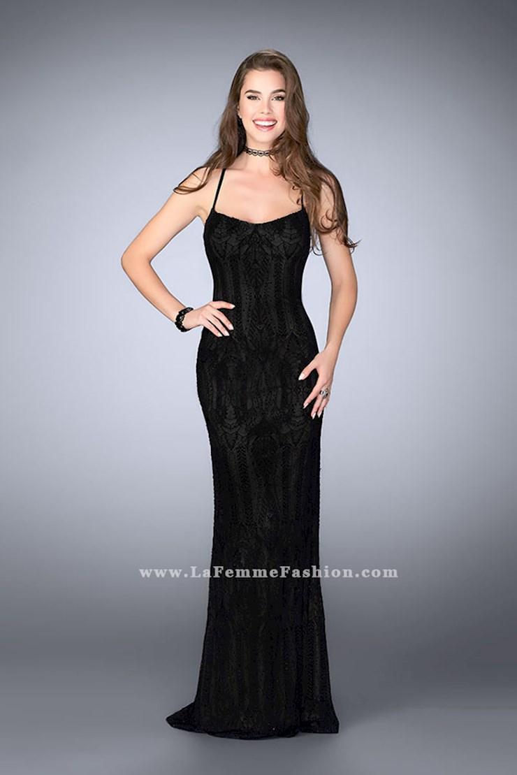 La Femme Style #24740 Image