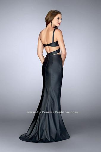 La Femme Style #24744