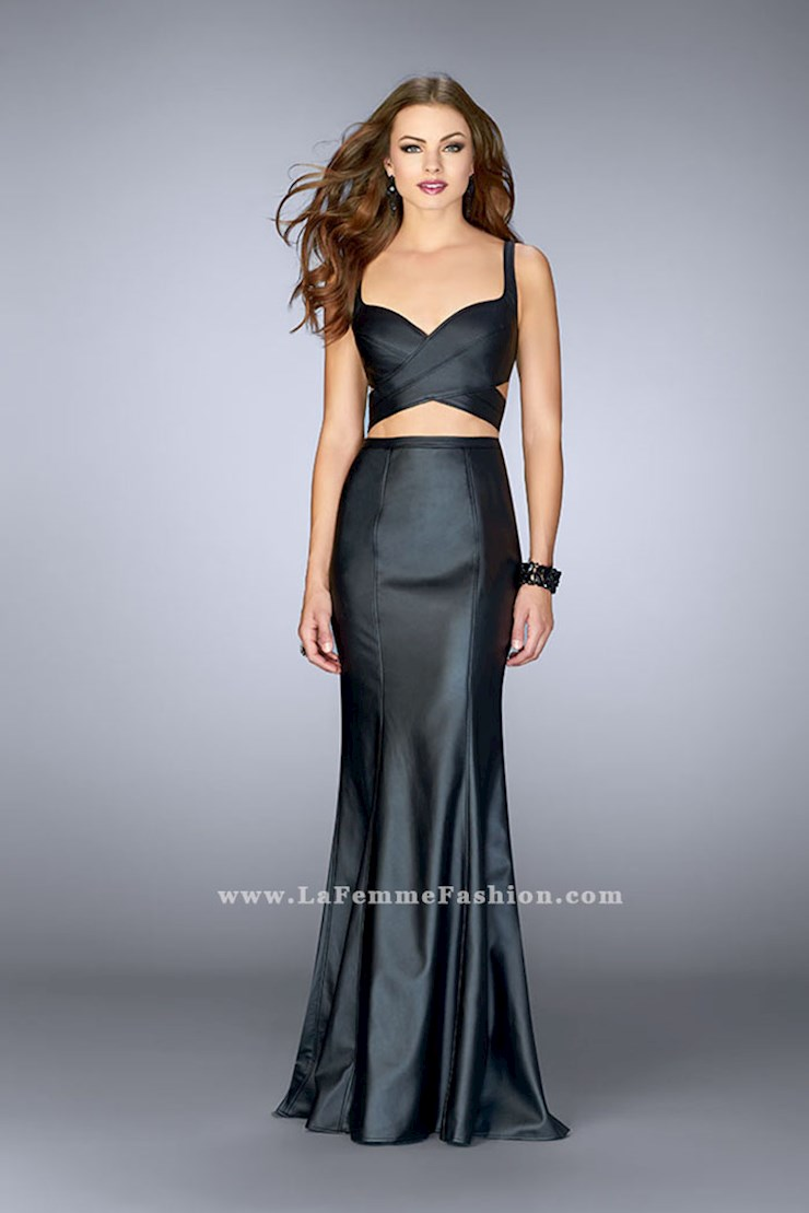 La Femme Style #24744 Image