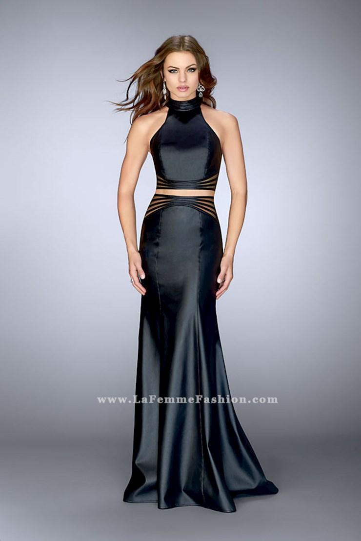 La Femme Style #24754 Image